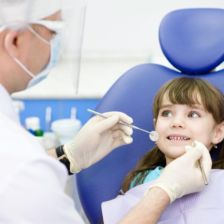 clinica-dental-getafe-clinica-dental-patricia-dentista-getafe-dr-dario-lopez