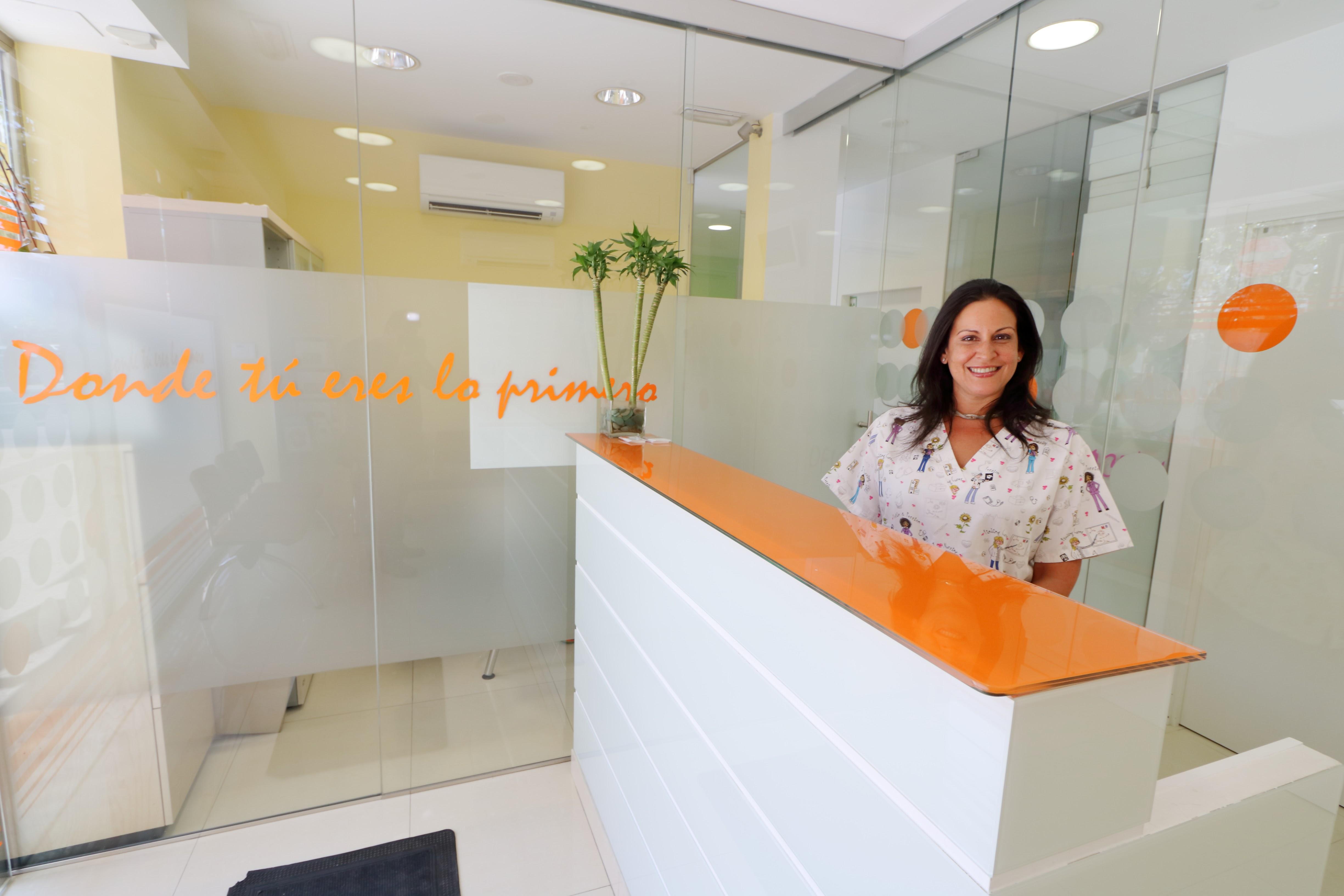 clinica-dental-getafe-clinica-dental-patricia-dentista-getafe-dra-patricia-hernandez