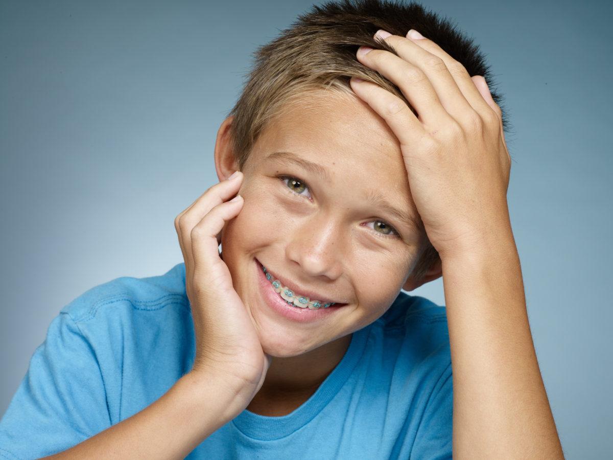 clinica-dental-patricia-clinica-dental-getafe-dentista-getafe-odontologia-infantil-getafe-odontopediatria-getafe