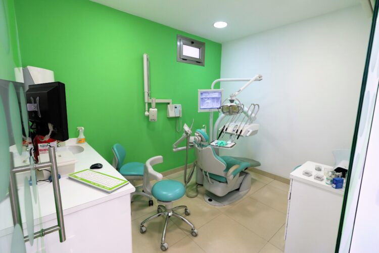 clinica-dental-getafe-clinica-dental-patricia-dentista-getafe