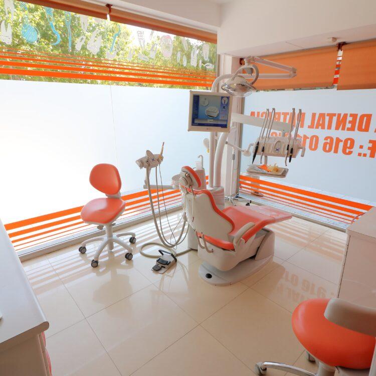 clinica-dental-getafe-clinica-dental-patricia-dentista-getafe