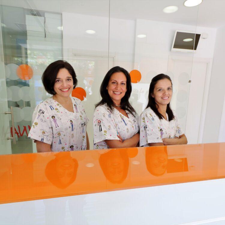 sobre nosotros-clinica-dental-getafe-clinica-dental-patricia-dentista-getafe-quienes-somos