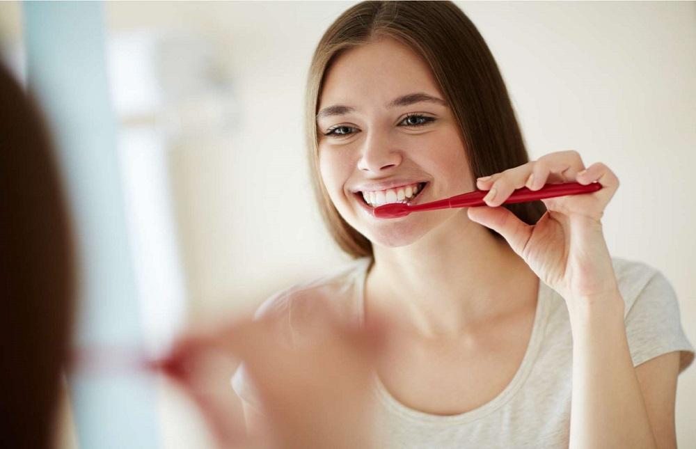 dientes-sanos-clinica-dental-patricia-clinica-dental-getafe-dentista-getafe