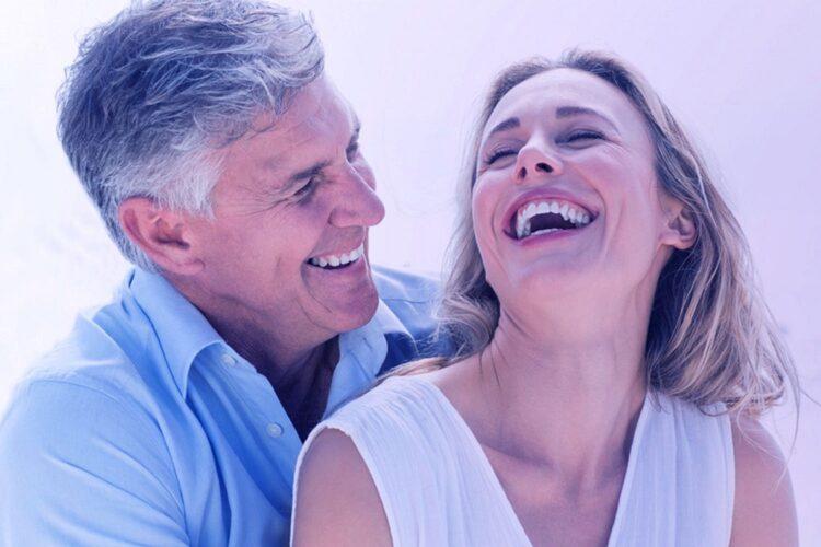 clinica-dental-patricia-clinica-dental-getafe-dentista-getafe-implante-dental-getafe-2