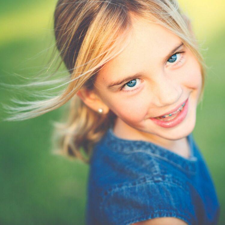 clinica-dental-patricia-clinica-dental-getafe-dentista-getafe-odontopediatria-getafe-odontologia-infantil-gefate-odontopediatra-getafe