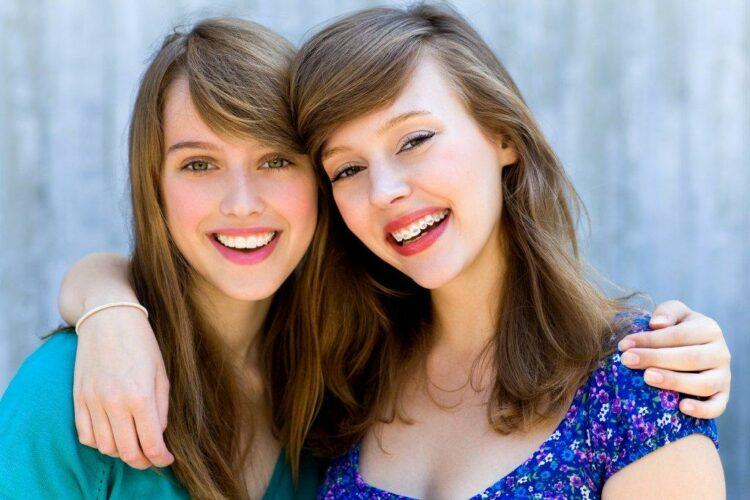 clinica-dental-patricia-clinica-dental-getafe-dentista-getafe-ortodoncia-getafe-2