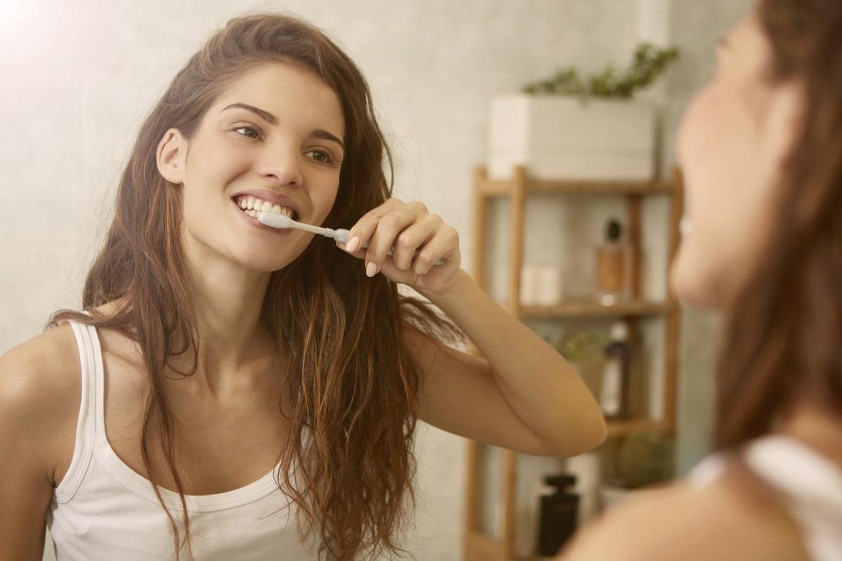 clinica-dental-patricia-clinica-dental-getafe-dentista-getafe-proteger-los-dientes-y-encias.