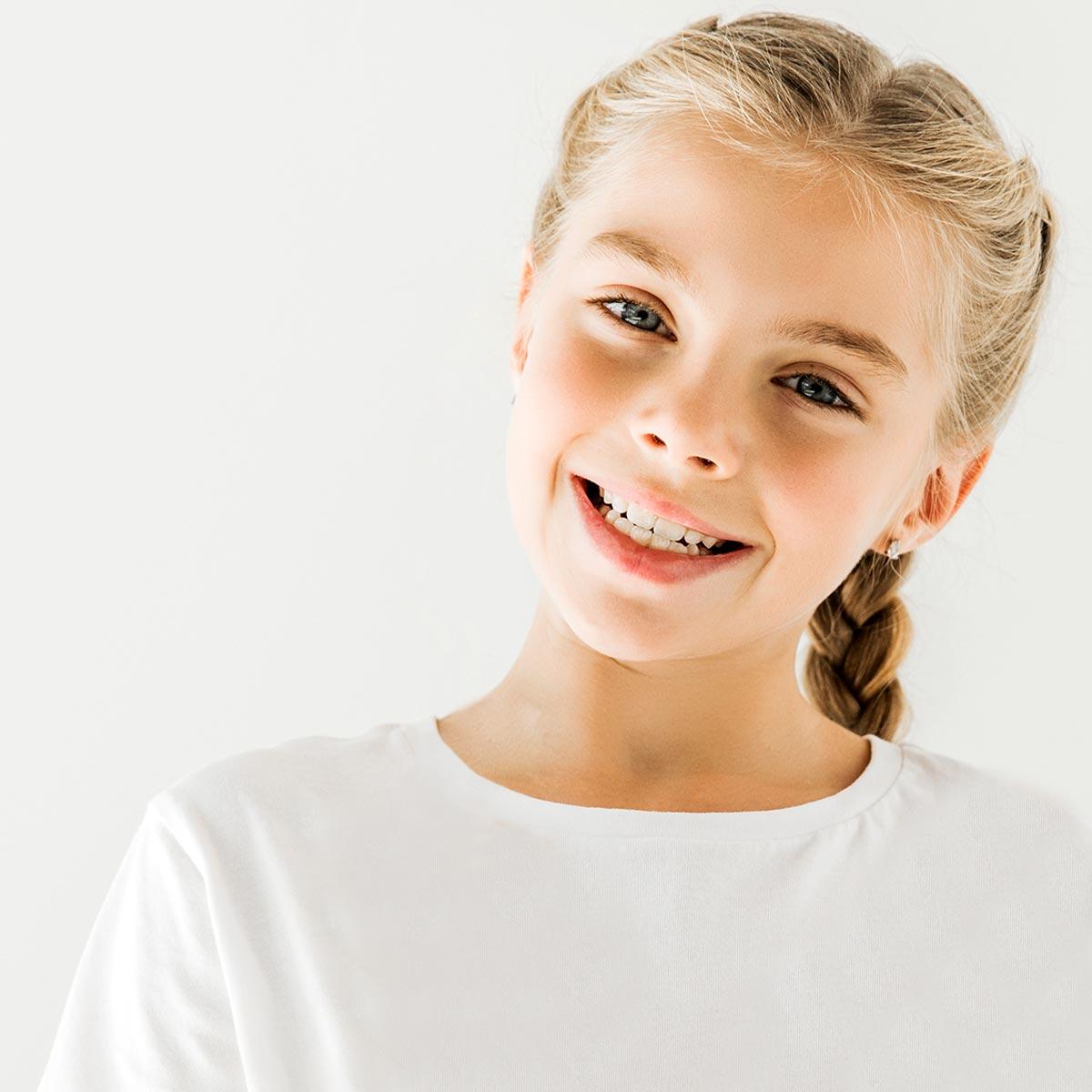clinica-dental-patricia-clinica-dental-getafe-dentista-getafe-tonalidad-dental-3