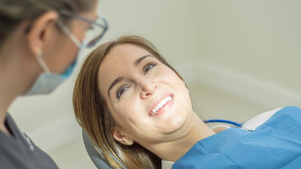 dientes-de-leche-clinica-dental-patricia-clinica-dental-getafe-dentista-getafe-acudir-al-dentista