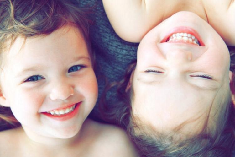 dientes-de-leche-clinica-dental-patricia-clinica-dental-getafe-dentista-getafe-odontopediatria-getafe-odontologia-infantil-getafe-dentista-niños-getafe