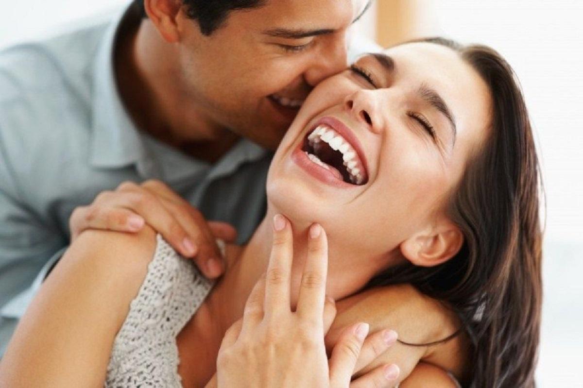 odontologia-clinica-dental-patricia-clinica-dental-getafe-dentista-getafe-los-mejores-beneficios-de-sonreir-3
