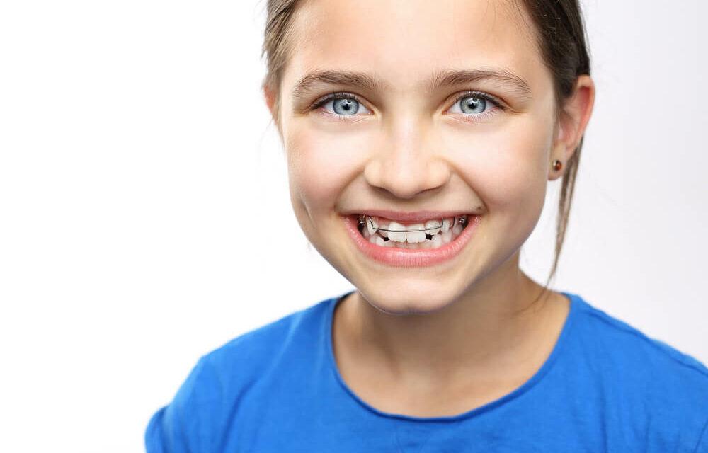 ortodoncia-infantil-ortodoncia-en-niños-clinica-dental-patricia-clinica-dental-getafe-dentista-getafe-ortodoncista-getafe